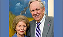 Jim and Evelyn Kirkland